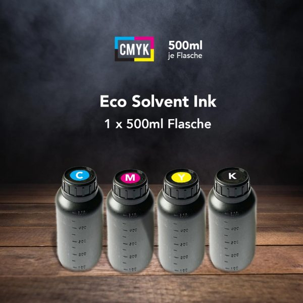 1x-eco-solvent-typ-einzeln-uv-durcker-tinte-we-print-solutions