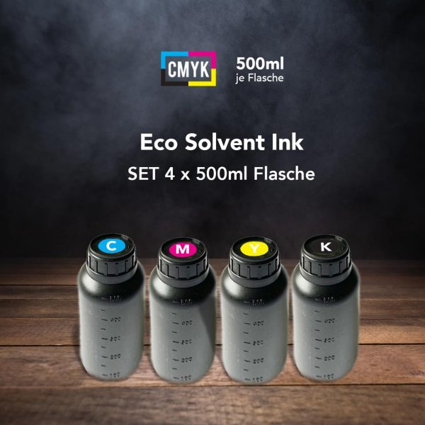 4x-eco-solvent-ink-set-uv-durcker-tinte-we-print-solutions2