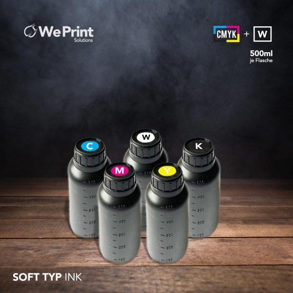5x-soft-typ-set-uv-durcker-tinte-we-print-solutions