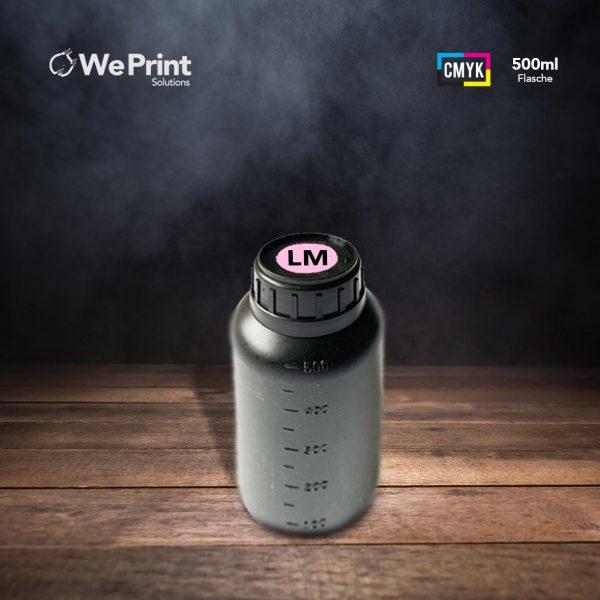 LM-uv-durcker-tinte-we-print-solutions