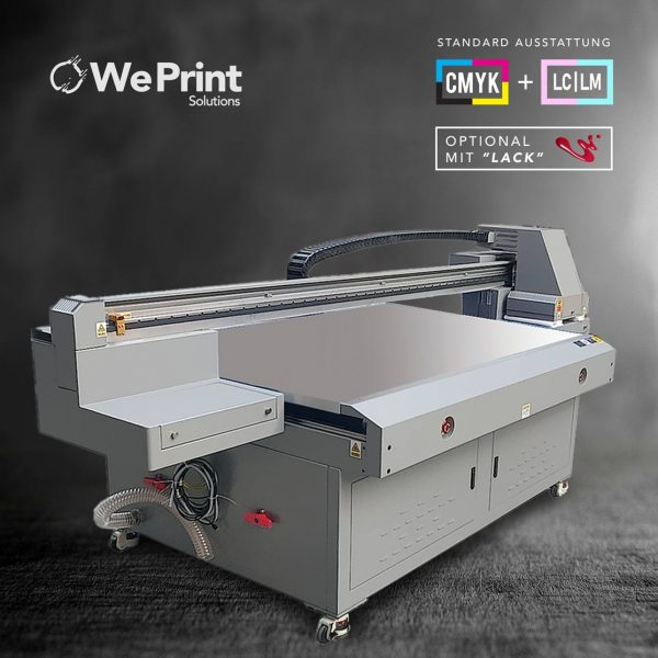 PS1812-bild2-maschine-we-print-solutions