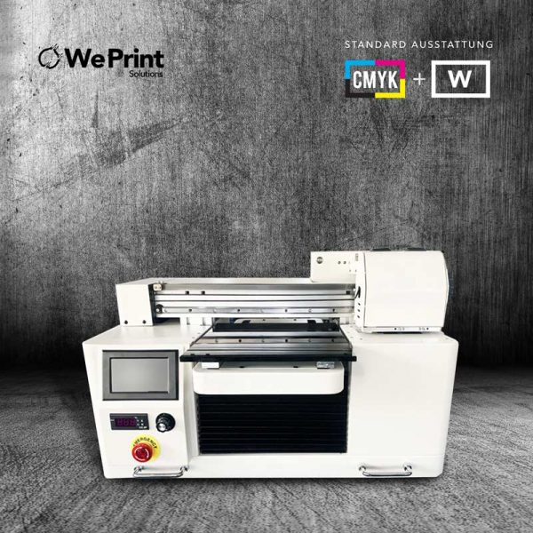 PS2030-bild1-maschine-we-print-solutions