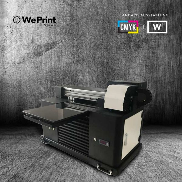 PS4060-bild1-maschine-we-print-solutions
