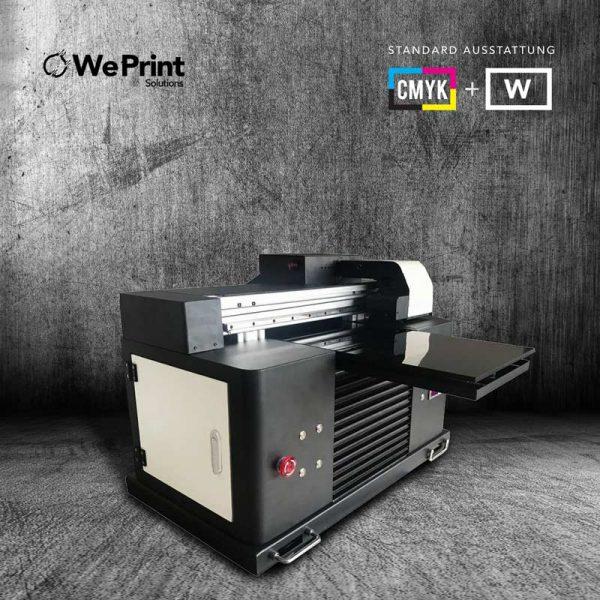 PS4060-bild2-maschine-we-print-solutions
