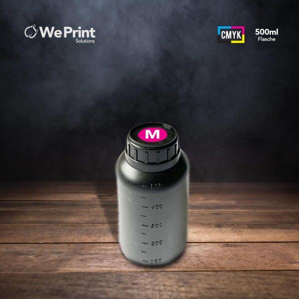 m-magenta-uv-durcker-tinte-we-print-solutions