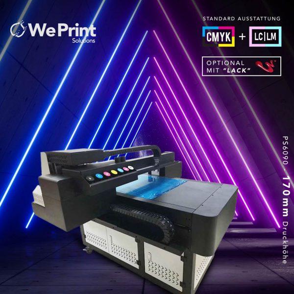ps6090-170mm-bild2-uv-led-drucker-we-prin-solution