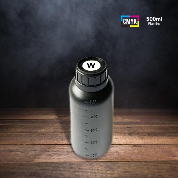 w-weiss-uv-durcker-tinte-we-print-solutions